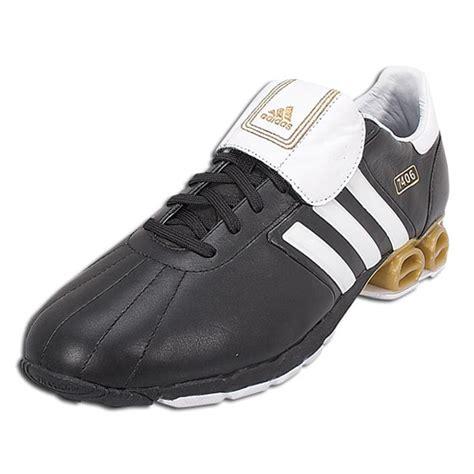 football referee shoes adidas football referee shoes 28 images adidas black