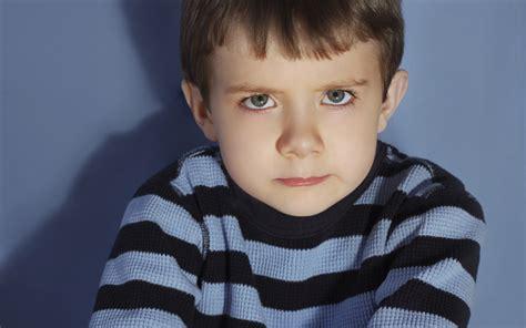Set Boy 2in1 upset boy ftr