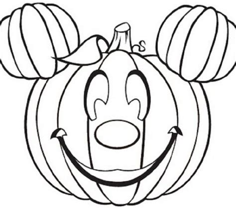 free color pages pumpkin pictures to color free coloring page cvdlipids
