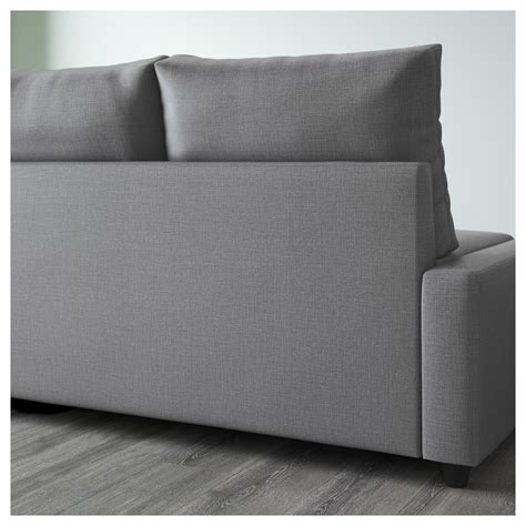 ikea friheten sofa bed cover friheten corner sofa bed with storage skiftebo grey