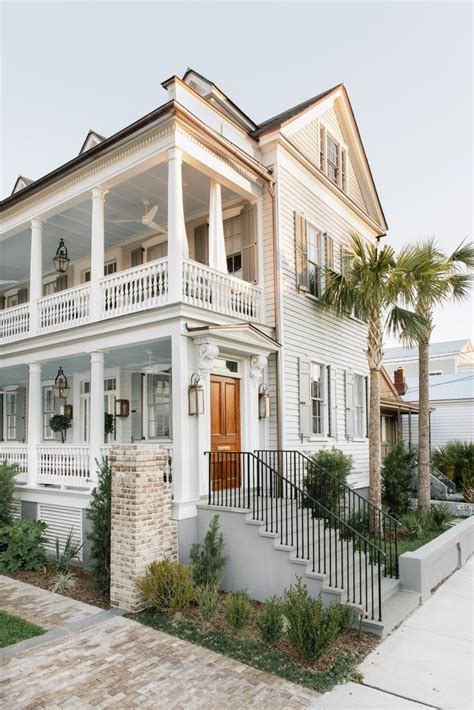 charleston house plans narrow lots cons best house plans