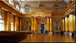 gold room the gold room hermitage st petersburg russia charita galleries digital photography review