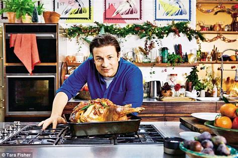 cuisine tv oliver oliver reveals he s been physically and verbally