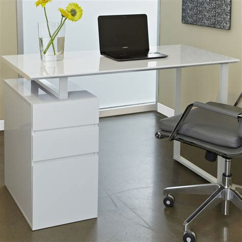 small white student desk small student desk with drawers 2 pc white student small