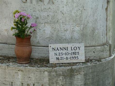cimitero prima porta mappa cimiteri di roma verano flaminio prima porta