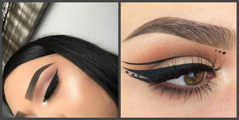 Eye Shadow Viva 2018 Eye Makeup 2018 Eyeshadow Palettes 2018 And Eye Makeup Ideas