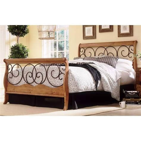 dunhill headboard dunhill i autumn brown and honey oak king headboard only