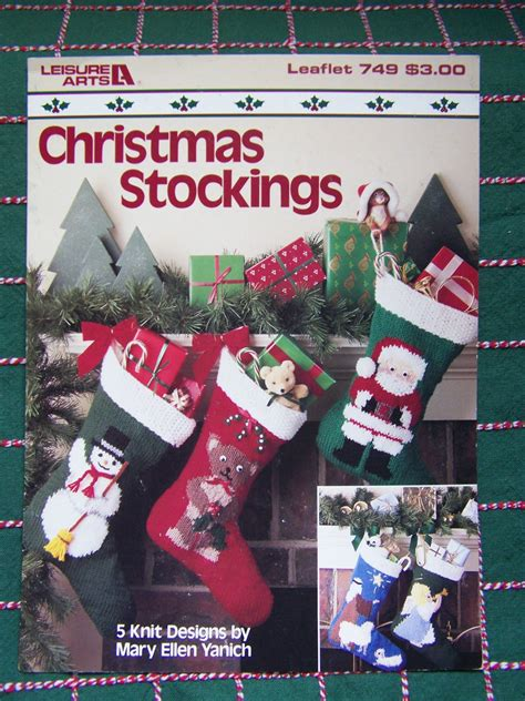Charming Christmas Stocking Sewing Kits #4: 4e3ec0a635e27_86478b.jpg