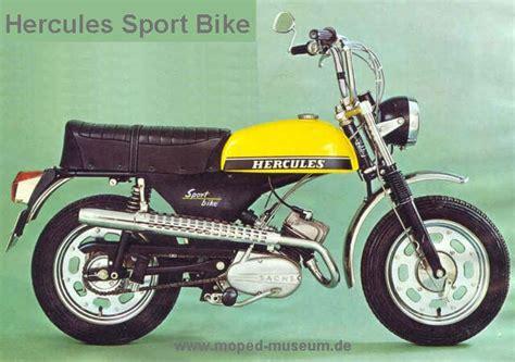 50ccm Motorrad Autobahn by Die Besten 25 50ccm Moped Ideen Auf Pinterest