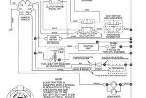 1999 chrysler 300m lights 1999 wiring diagram free download
