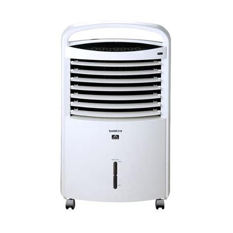 jual sanken sac 55 air cooler harga kualitas