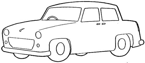 car black and white car black and white clipart
