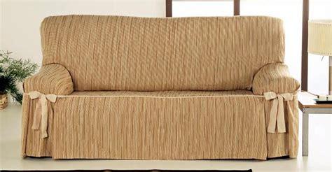 fundas para sofas tienda textil funda sofa universal adaptable