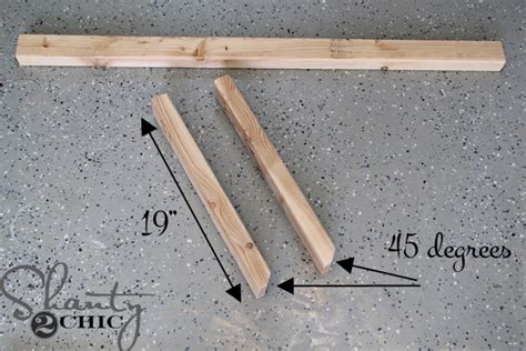 awning plans wood awning plans 28 images pdf diy how to build a