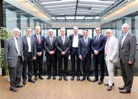commercio bolzano camere di commercio europee summit a bolzano