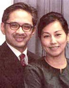 biography ilham habibie marty natalegawa tokoh indonesia tokohindonesia com