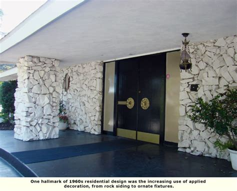 William Wurster by Socal Modern At Home In The New Frontier Page 2