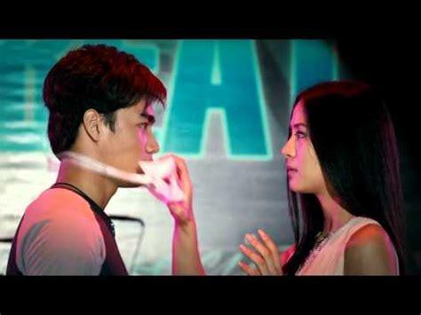 film thailand kiss movie first kiss thailand videolike