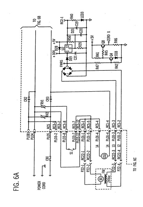 great hobart wire diagrams ideas the best electrical