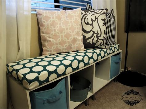 bench cushions diy 25 best ideas about bench cushions on pinterest bay