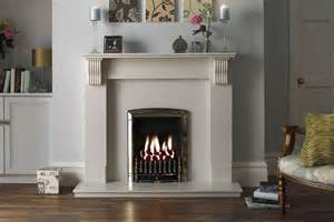 Fires and surrounds buying guide help amp ideas diy at b amp q