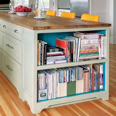 kitchen island with shelves add ons open shelves all about kitchen islands this