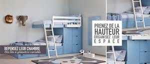 Papier Peint Chambre Adulte #15: Asoral-chambre-enfant-junior-evolutive-lit-mezzanine-superpose.jpg