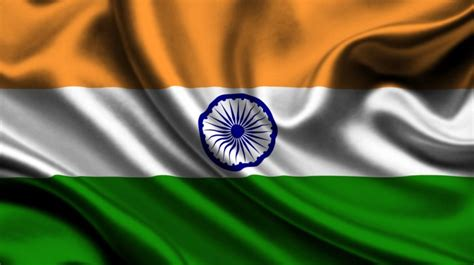 wallpaper for iphone india india flag wallpapers hd download free desktop hd