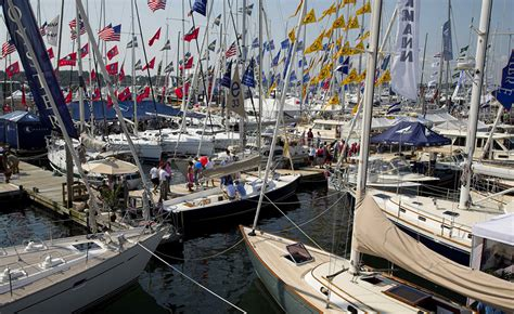 newport boat show best new products awarded at 2015 newport boat show new