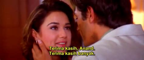 download film g 30 s pki part 1 dil hai tumhara 2002 dvdrip bahasa indonesia include