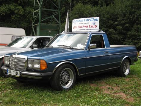 w123 up mercedes forum