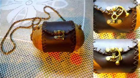 Unique Handmade Purses - buy unique handmade handbags purses for in delhi