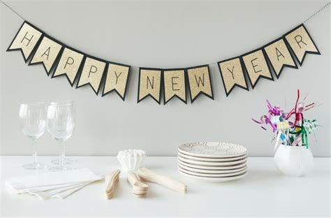 new year banners to make 1000 images about free this week on craft