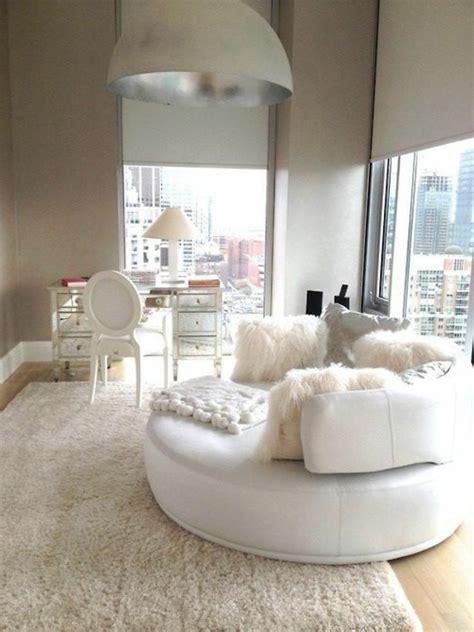 weisser teppich wohnzimmer teppich in wei 223 schick und stilvoll archzine net