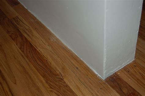 modern baseboard modern house baseboard interior decorating accessories