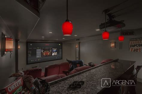 home theater design utah utah home theaters and home automation argenta