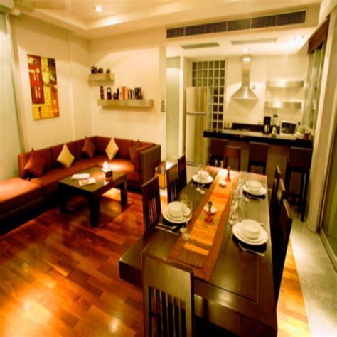 kitchen table for studio apartment kitchen table for small apartment decorate studio