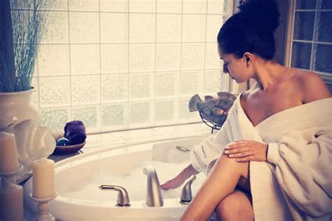 making love in bathtub making love in bath sijagoweb com