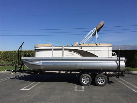 boats for sale stockton ca page 1 of 1 bayliner boats for sale near stockton ca