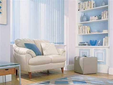 Best Colour Combination For Living Room living room best living room color combinations room
