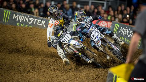 motocross gear san diego 2017 san diego sx wednesday wallpapers transworld
