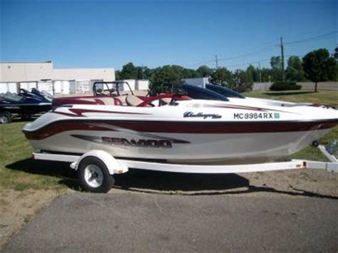 1999 seadoo challenger 1800 1999 sea doo challenger 1800 for sale used pwc classifieds