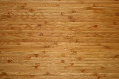 Free picture: bamboo wood, cutting board, pattern