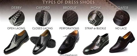 different types of mens boots s shoe styles different types of shoes for