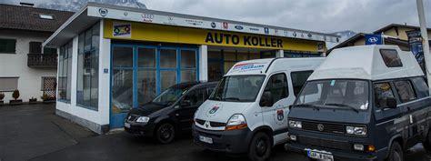 Auto Koller by Home Www Autokoller De