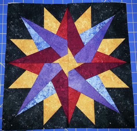 paper pattern quilting 17 best images about paper piecing on pinterest iris