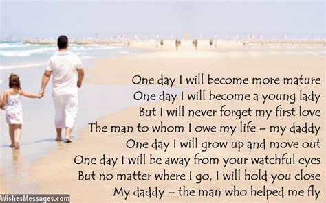 images of love u dad i love you poems for dad wishesmessages com
