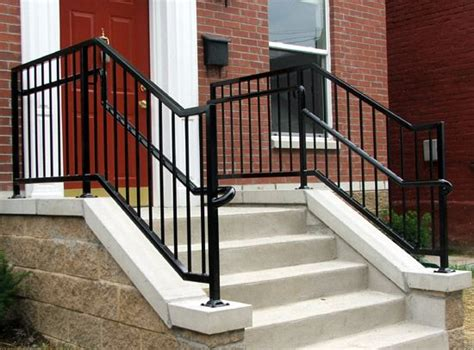Metal Deck Balusters For Sale 10 Best Images About Stairs On Wrought Iron