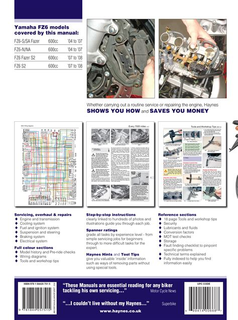 fzs 600 wiring diagram ford diagrams schematics wiring