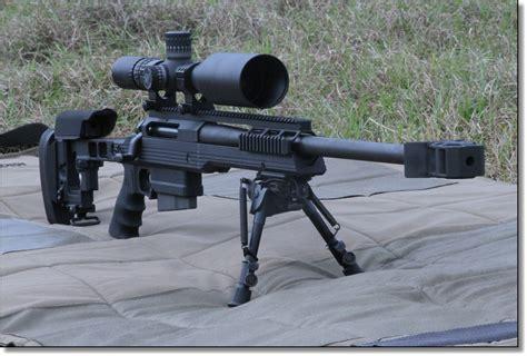 the best sniper armalite ar 30a1 sniper rifle 338 lapua new gun
